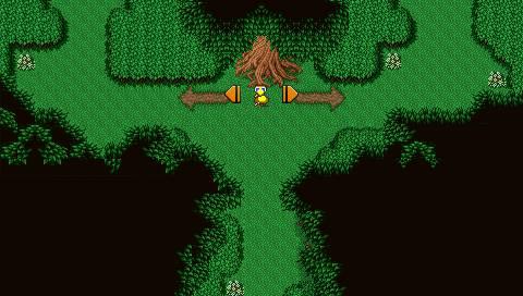 Вот я решил написать небольшой обзор на игру несколько не привычную для всеми любимой компании Square Enix - Dragon  ... - Изображение 2