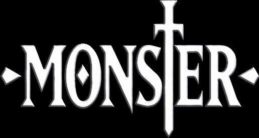 Немного вики для начала.Monster (яп. モンスター монсута, в переводе с англ. Чудовище) — известная манга Наоки Урасавы и с ... - Изображение 1