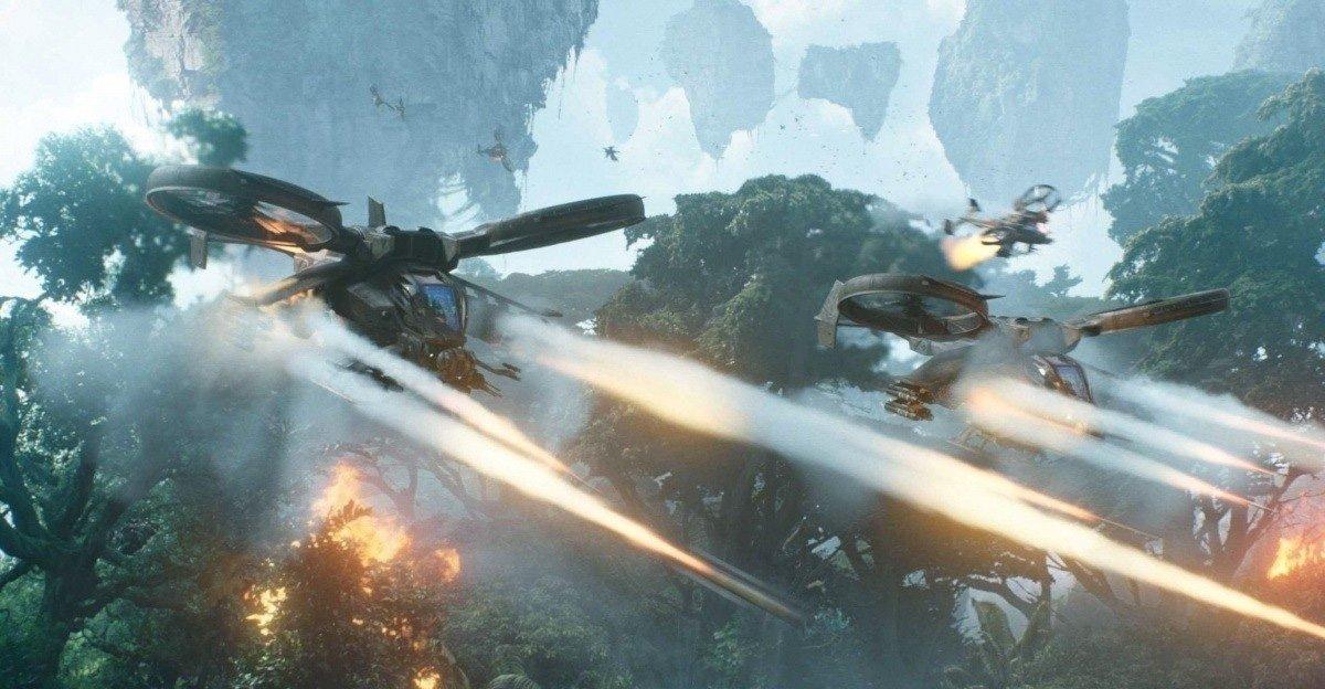 Компания Dice неофициально сообщила о том, что в разработке находится новая игра по одной из самых популярных вселен ... - Изображение 1