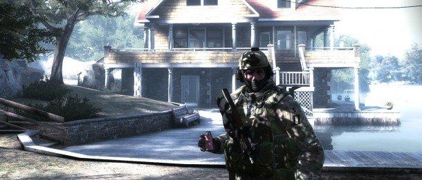 Как сообщает PcGamer Valve назначила дату выхода игры на 21 августа 2012 года . Стоимость для всех платформ составля ... - Изображение 1