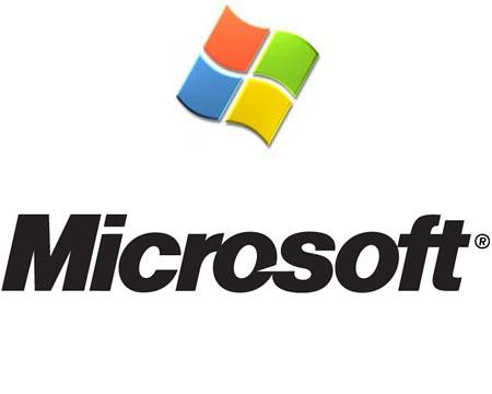 По мне E3 в этом году большой хреномер Microsoft и Sony.Сейчас о Microsoft,они показали две системы  Xbox Smart Glas ... - Изображение 1