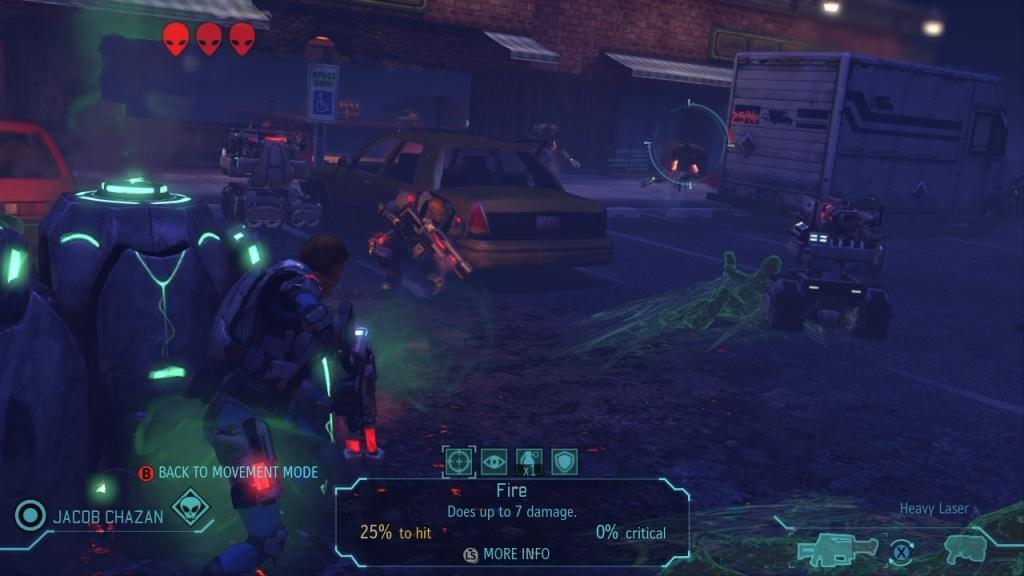 Reverse terror missions in xcom 2 please deltasquid posted