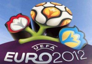 Вашему вниманию предлагается полное расписание (календарь) матчей и телетрансляций финальной части Евро-2012.  № Гор ... - Изображение 1