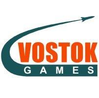 """SURVARIUM(зона выживания) 25.04.2012 Студия Vostok Games анонсировала проект """"Survarium"""" Коротко о проекте:Игра """"Sur ... - Изображение 1"""