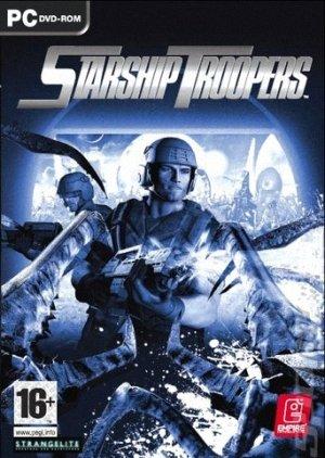 Сегодня (8 июня), в 18:00 по мск:Starship Troopers  - Запись: Возможно будет- Продолжительность: 2 часа  Закончили   ... - Изображение 1