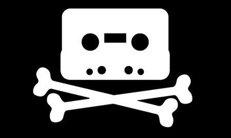 Уже немало времени прошло с тех пор, как пиратское движение начало преобразовываться из социальной группы во вполне  ... - Изображение 2