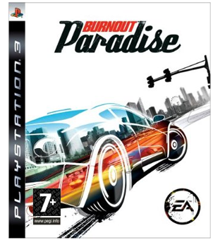После официального анонса Need for Speed: Most Wanted многие любители серии просили разработчиков только об одном: д ... - Изображение 3