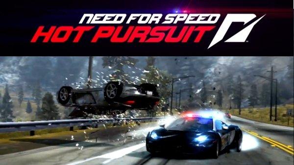 После официального анонса Need for Speed: Most Wanted многие любители серии просили разработчиков только об одном: д ... - Изображение 2