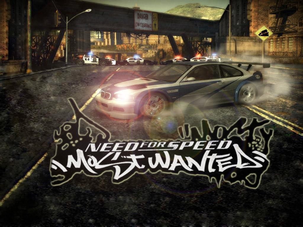 После официального анонса Need for Speed: Most Wanted многие любители серии просили разработчиков только об одном: д ... - Изображение 1