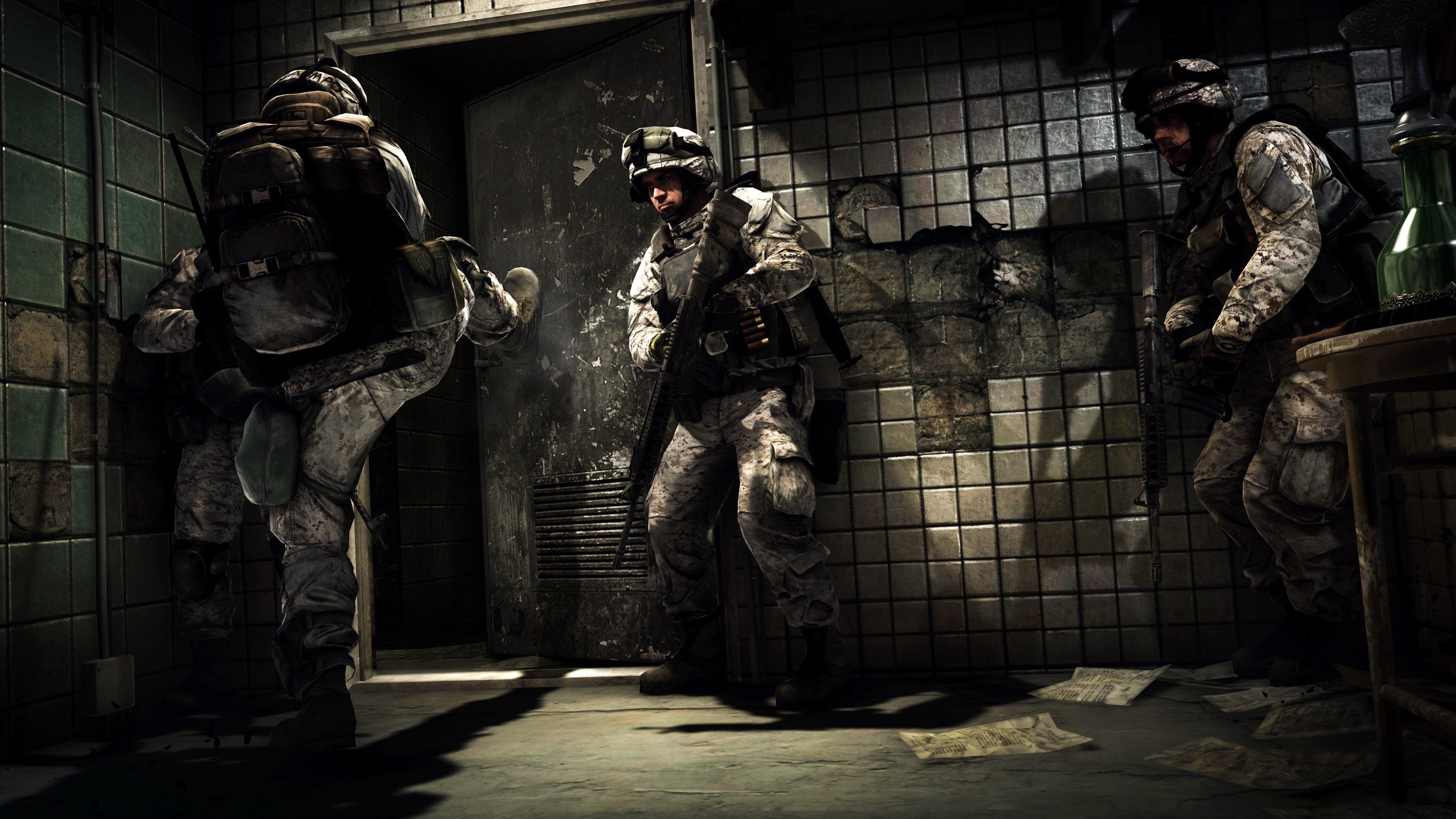 Глава Origin сравнил Steam с Call of Duty - Изображение 1