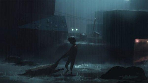 Эксперименты над людьми станут темой продолжения Limbo - Изображение 1