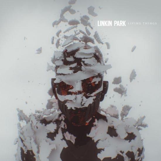 Собственно, первые мысли.  Новый альбом Linkin Park очень многослоен: сочетает в себе насыщенные и спокойные партии  ... - Изображение 1