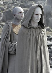 """Ридли Скотт признал, что он вырезал из театральной версии """"Прометея"""" около 30 минут эпизодов, которые поклонники фил .... - Изображение 1"""
