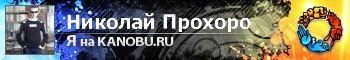 Новость  «1С-СофтКлаб» выступит официальным российским дистрибьютором файтинга Injustice: Gods Among Us – нового про ... - Изображение 2