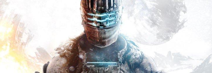 События Dead Space 3 будут происходить спустя два месяца после событий второй части игры! Примерив на себе роль мари ... - Изображение 1