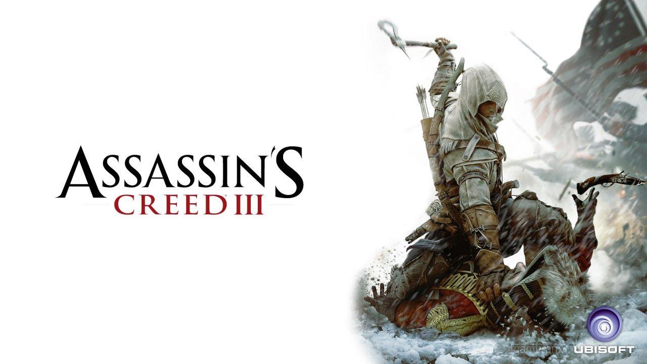 (прошу не обращать внемания на ошибки, я не учился в россии)  И так мы все знаем кто такой ассасин и серию Assassins ... - Изображение 1