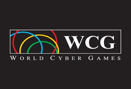 20 июня в Сеуле, столице Южной Кореи, организационный комитет World Cyber Games назвал официальные дисциплины финала .... - Изображение 1