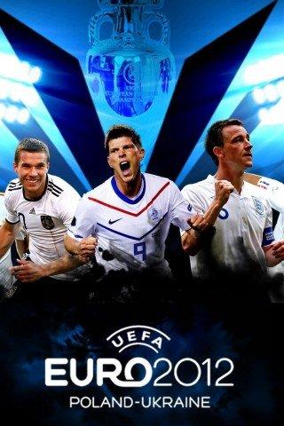 Угадываем счет финала евро 12(пишем счет или страну победителя) - Изображение 1