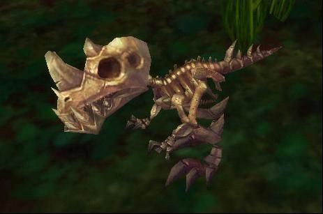 питомцы доступны в продажеВ системе битвы домашних питомцев, в Mists of Pandaria 5.0, некоторые петы стали одним из  ... - Изображение 1