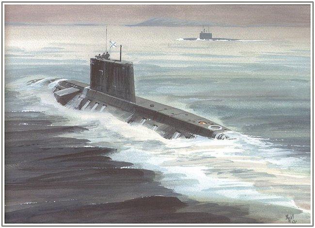 Этим обновлением будут внесены следующие изменения:  • Новая нация — ВМФ Италии.• Новый порт Таранто.  • Новые кораб ... - Изображение 1