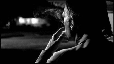 С поникшим взглядом и усталостью в глазах, я зашел на канобу, и прокрутил ленту постов вниз, к моему удивлению помим .... - Изображение 2