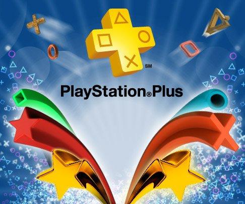 Моё мнение  Уже как два дня подписался на PlayStation Plus и мне очень нравится!  Конечно первое что бросается в гла ... - Изображение 1
