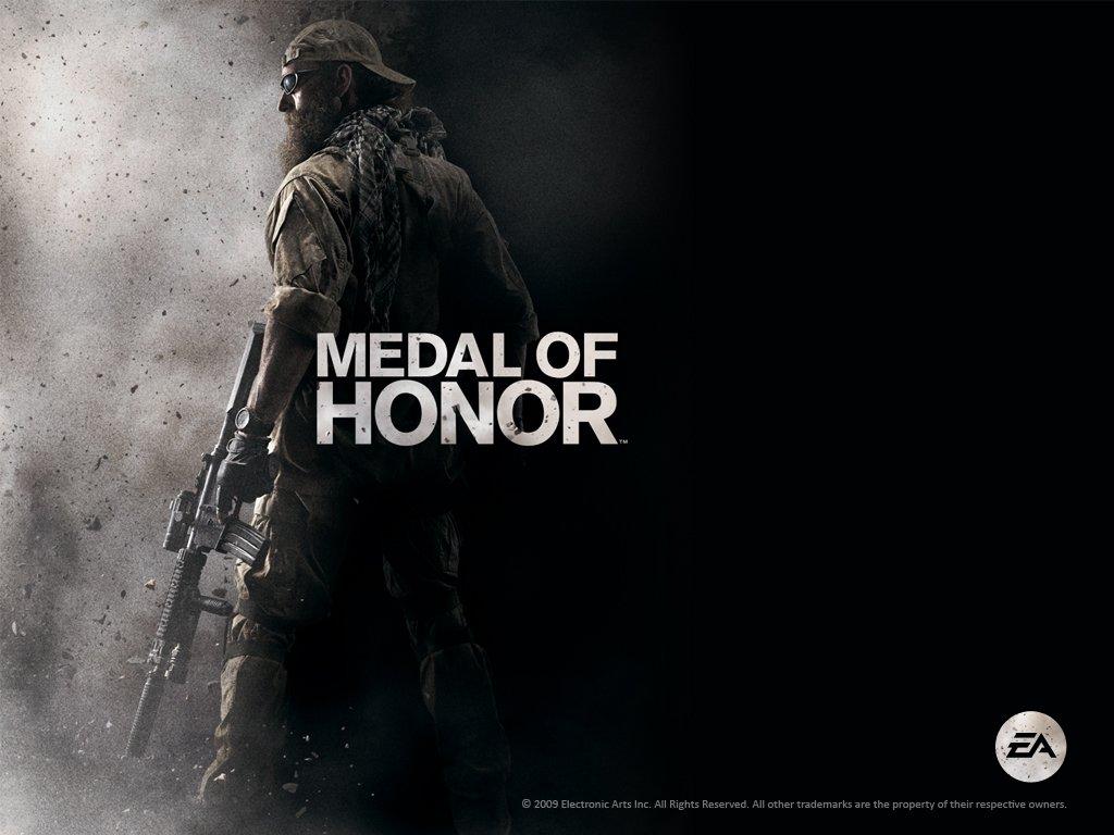 С выходом Medal Of Honor сложилось несколько драматическая история. И дело не в том, что созвездия не приняли какой- ... - Изображение 1