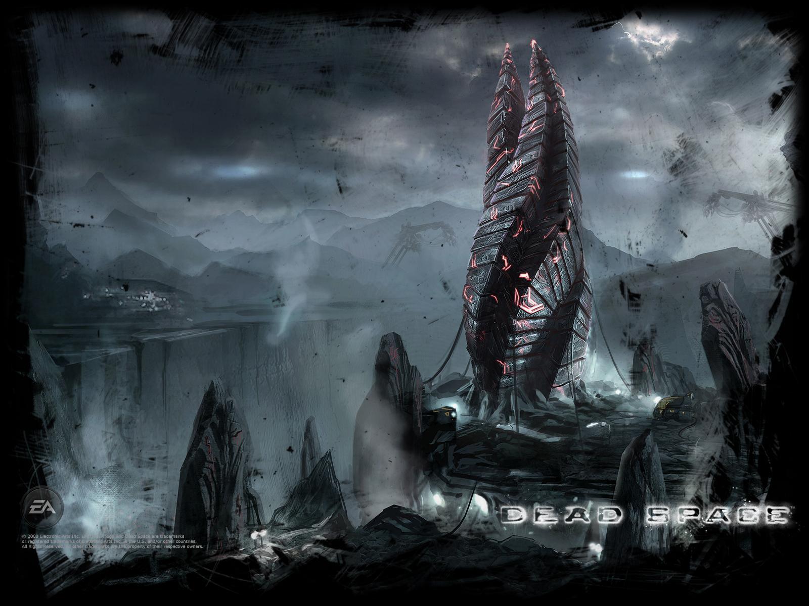 Кто-нибудь хочет смерти серии Dead Space?   После E3 бытует мнение о медленной, но неизбежной кончине Айзека Кларка  ... - Изображение 2
