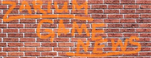 Пост в «Паб» от 02.07.2012 - Изображение 2