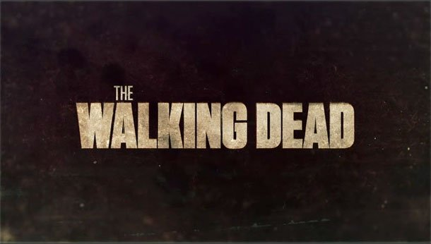 Пока студия Telltale трудиться над эпизодами к игре по сериалу Walking Dead, компания Activision объявила, что разра ... - Изображение 1