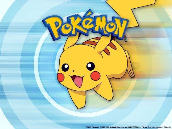 Первое поколение игр серии Pokemon подвело черту под тем, как правильно делать азиатскую игру о домашних животных. И ... - Изображение 1