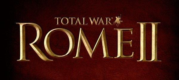 otal War: Rome II (Rome 2) - Интервью с Джеймсом Расселом. (Часть 1 и 2)  Да здравствует CAesar! Интервью сайта rock .... - Изображение 1