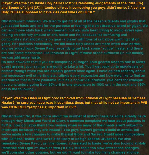 Пост в «Паб» от 10.07.2012 - Изображение 1