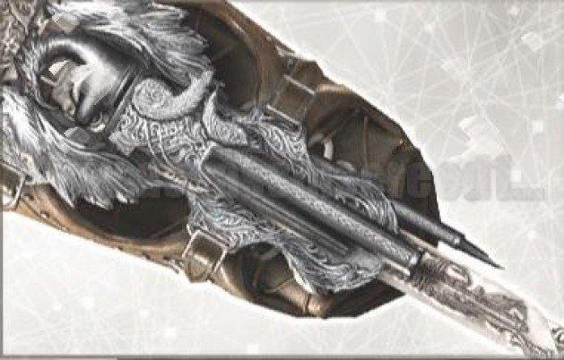 Альтаир родился в Масиафе, в 1165 году. Его отец Умар ибн Ла-Ахад был членом Ордена Ассассинов. Он вступил туда еще  ... - Изображение 3