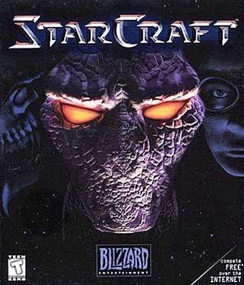Heroes of Might and Magic III   Если Герои 1 трудно было назвать полноценной стратегической игрой, Вторая часть была ... - Изображение 3
