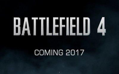Сегодня Electronic Arts сообщила некоторые новости относительно Battlefield 4. Кто сделает предварительный заказ Med ... - Изображение 1
