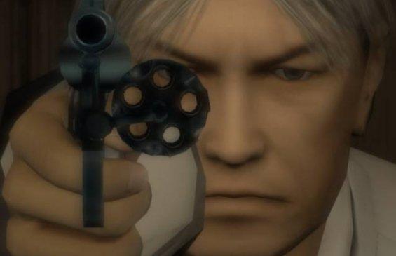 В ближайшее время SEGA пообещала сделать некий анонс, связанный с серией Yakuza. Однако сотрудники авторитетного япо ... - Изображение 1