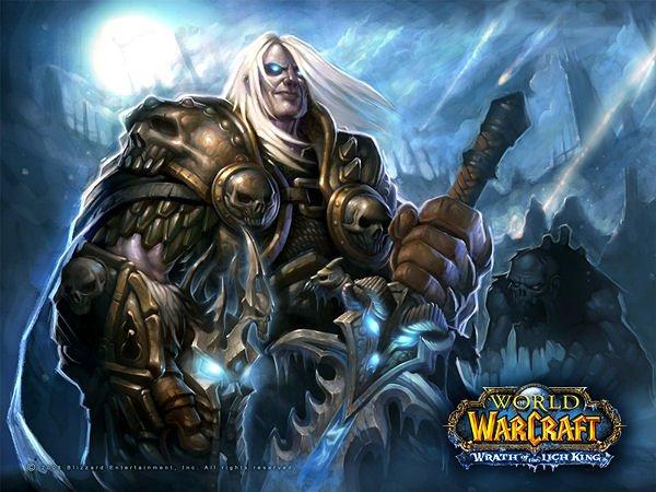 Фильм World of Warcraft остался без режиссера. - Изображение 1