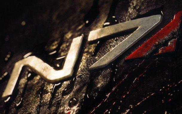 Цель миссий в мультиплеере состоит в том, чтобы игрок и три его напарника успешно отразили 11 волн врагов, которыми  ... - Изображение 1