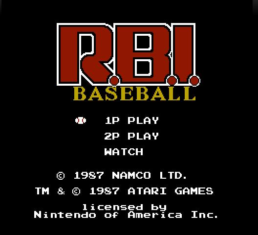 Дорогие друзья я вам расскажу про одну из самых любимых Американских игр, это симулятор бейсбола.  Давайте поговорим ... - Изображение 2