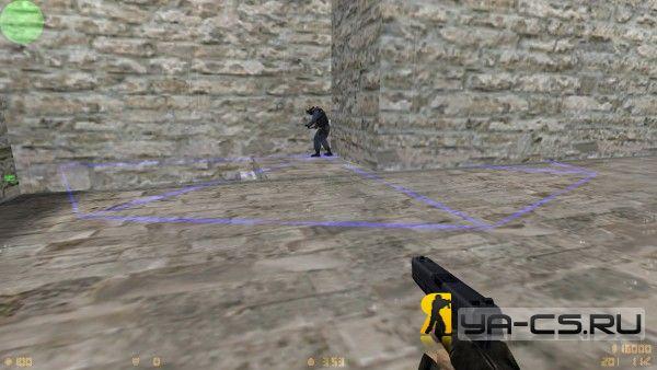 Сегодня ночью на одном из серверов Battlefield Play4Free были замечены боты. С ними можно было играть и обычным игро ... - Изображение 1