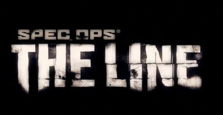 Недавно вышедшая игра (26 июня 2012 года)Spec ops:The Line произвела на меня впечатления не плохого шутера, с хороши ... - Изображение 1