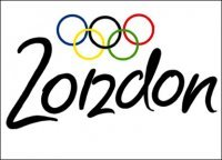 Только болельщики и любители спорта отошли от чемпионата Европы по футболу, как началась летняя Олимпиада в Лондоне, ... - Изображение 1