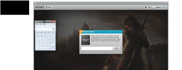 У сервиса Uplay обнаружены серьезные проблемы с безопасностью  - Изображение 1