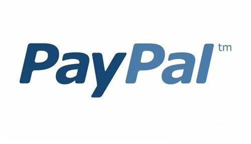 Короткая новость на заметку тем, кто постоянно пользуется выводом денег с Аука за реал через PayPal. Вас ждут два ко ... - Изображение 1