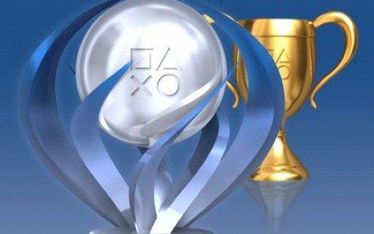 Сегодня немало времени, да и вчера пару часов уделил собиранию трофеев для платины в Uncharted 3. Благо было желание ... - Изображение 1