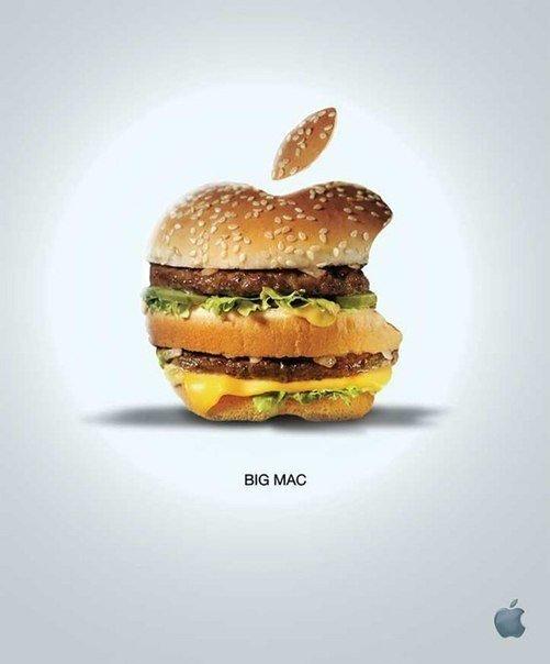 Пост в «Паб» от 02.08.2012 - Изображение 1