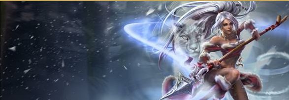 Сайт журнала Forbes со ссылкой на сервис Xfire, который специализируется на обмене мгновенными сообщениями между игр ... - Изображение 1