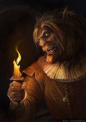 «Последнее Желание» - первая книга из цикла Ведьмак, написанная польским писателем-фантастом Анджеем Сапковским. Изд ... - Изображение 1