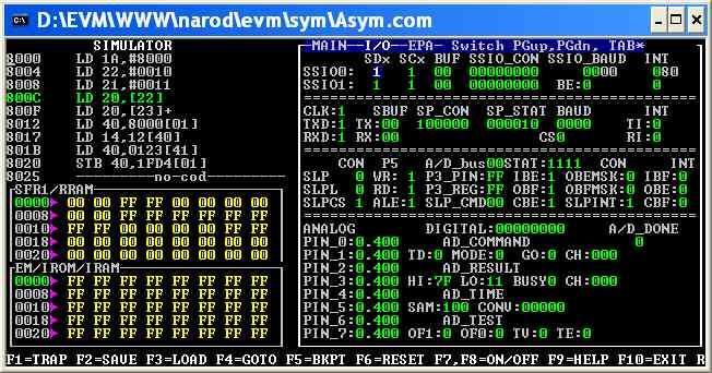 Чтобы стать программистом, нужно выучить шестнадцатеричную (16-те) систему счисления и Ассемблер.  И помните, пока в .... - Изображение 1